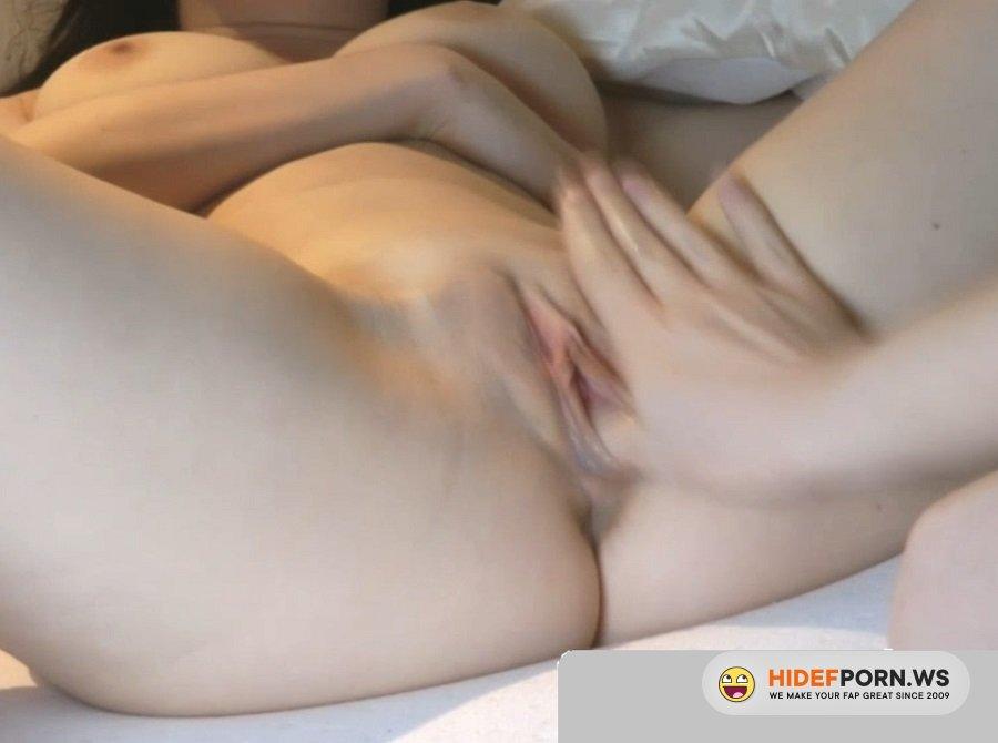 Amateurporn.cc - Jessica - Homemade Creampie [FullHD 1080p]