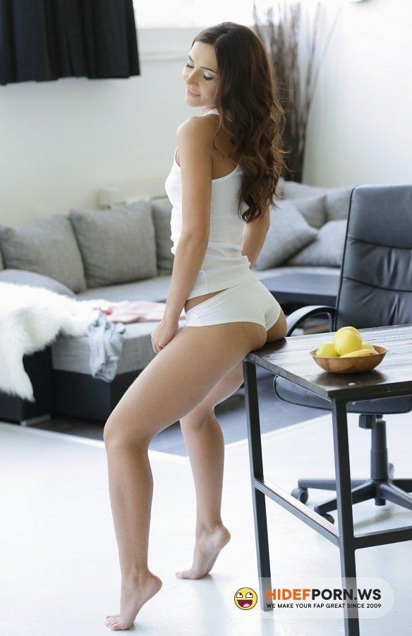 ArtSex.com - Alexis Brill - Slender Girl Fuck [FullHD 1080p]