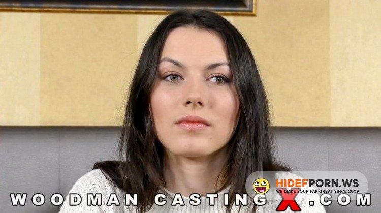 WoodmanCastingX.com - Sarah Highlight - Casting X 155 [FullHD 1080p]