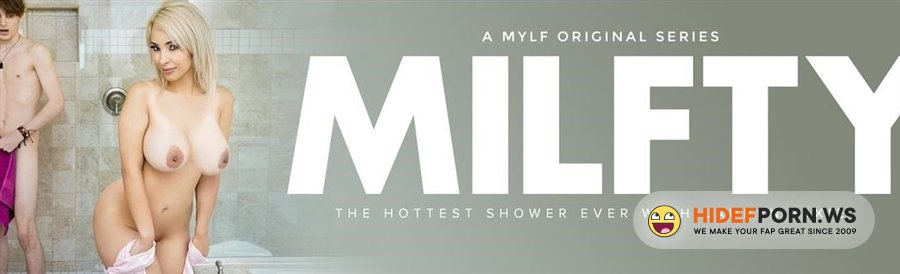 Milfty - Lauren Pixie - Impure Thots [2021/HD]