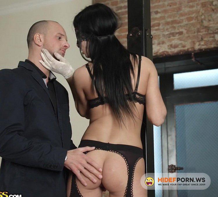 TheArtPorn.com/WTFPass.com - Anita aka Sofia Like - After Party [FullHD 1080p]