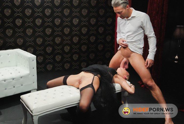 xChimera.com/PornDoePremium.com - Tiffany Tatum - Real Sexual Energy [HD 720p]