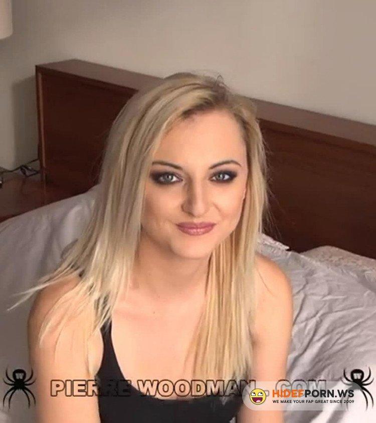 WoodmanCastingX.com/PierreWoodman.com - Katy Rose, Elis Gilbert - Hard - Bed + 4 [FullHD 1080p]