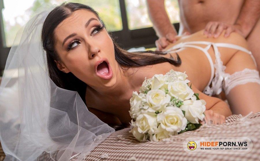 Private.com - Jazmin Luv - Fuck Bride [FullHD 1080p]