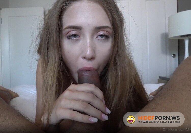OnlyFans.com - Audrey Hempburne - Hardcore [HD 720p]