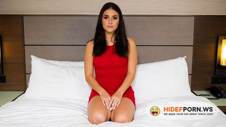 GirlsDoPorn.com - Taylor Holmes - 20 Years Old - E394 [HD 720p]
