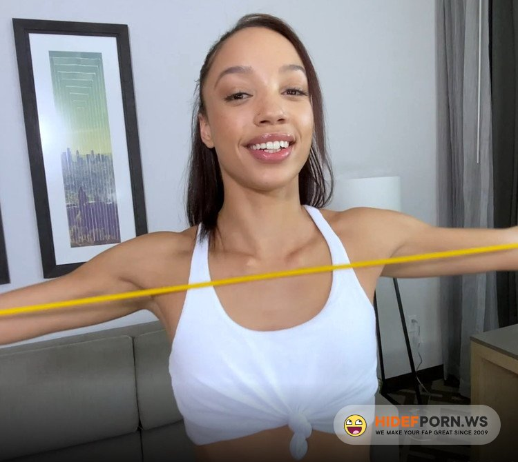 OnlyFans.com - Alexis Tae - Hardcore [FullHD 1080p]
