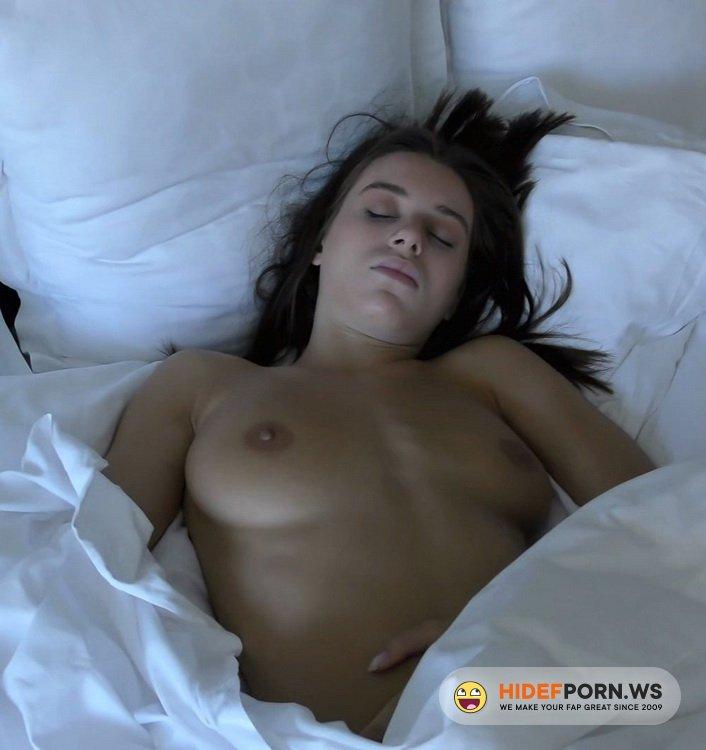 WakeUpNFuck.com/WoodmanCastingX.com - Lana Rhoades - WUNF 240 [FullHD 1080p]
