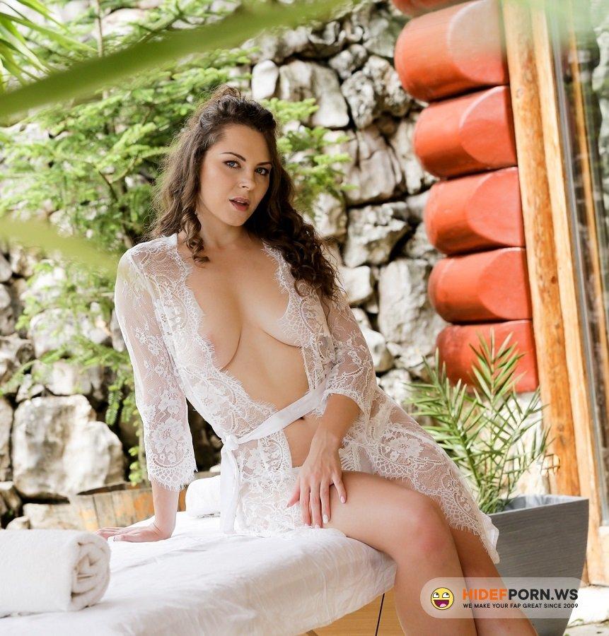 ArtSex.com - Sofia Curly - Tender Romantic Sex [FullHD 1080p]