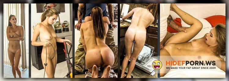 Primals FANTASIES/Clips4Sale - Carolina Sweets - The Girl Next Door [HD 720p]
