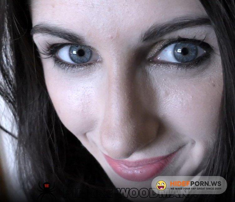 WoodmanCastingX.com - Karen Blendova aka Cindy Sweet - Casting [FullHD 1080p]