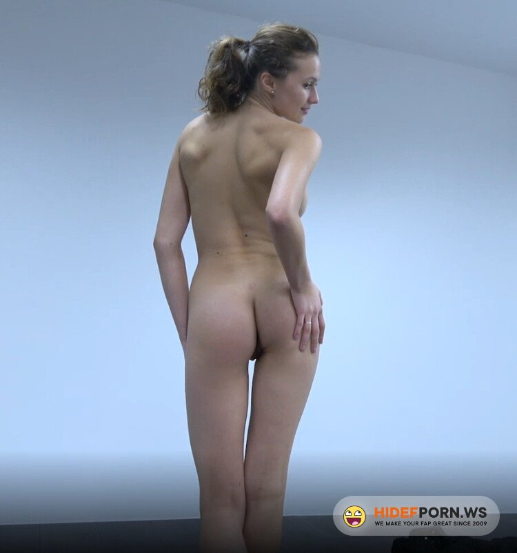 POVBitch.com - Tina - Wife nextdoor takes care of my cum [FullHD 1080p]