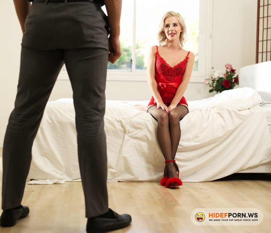 ArtSex.com - Bella Rose - Shy On First Sex [HD 720p]