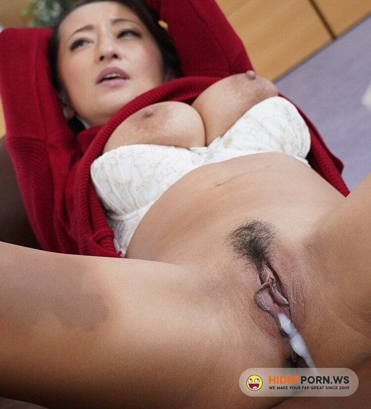 Heyzo.com - Rena Fukiishi - Sex Spree With My Best Friends Beautiful Mother [FullHD 1080p]