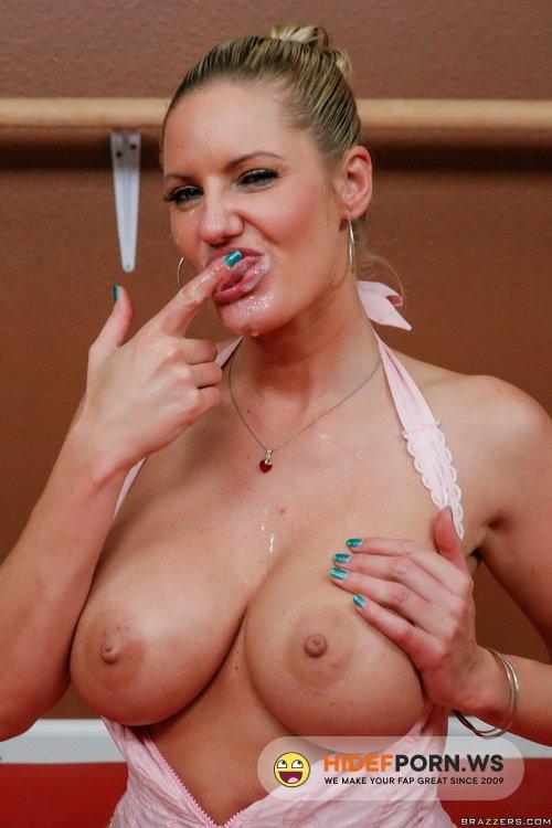 BigTitsAtSchool.com/Brazzers.com - Zoey Holiday - Extra Credit Sex [FullHD 1080p]
