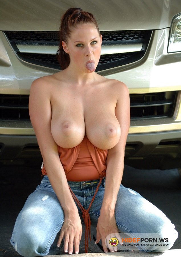 Private.com - Gianna Michaels - Busty Wooman Fuck [HD 720p]