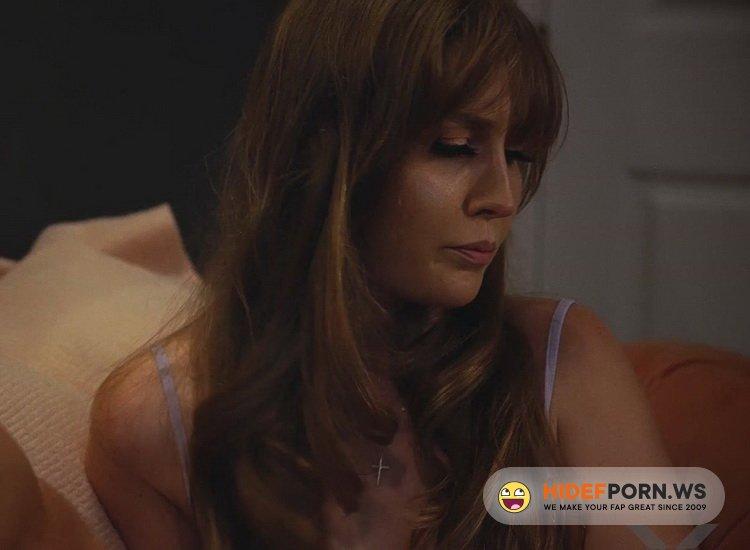 Clip4Sale - Brianne Blu, Penny Pax, Ryan Mclane - Daddy's Bad Girl pt. 2 [FullHD 1080p]