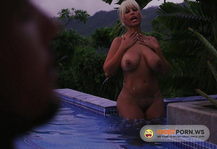 Clip4Sale - Bridgette B, Ivy Wolfe, Tyler Nixon - The Rules pt.2 [FullHD 1080p]