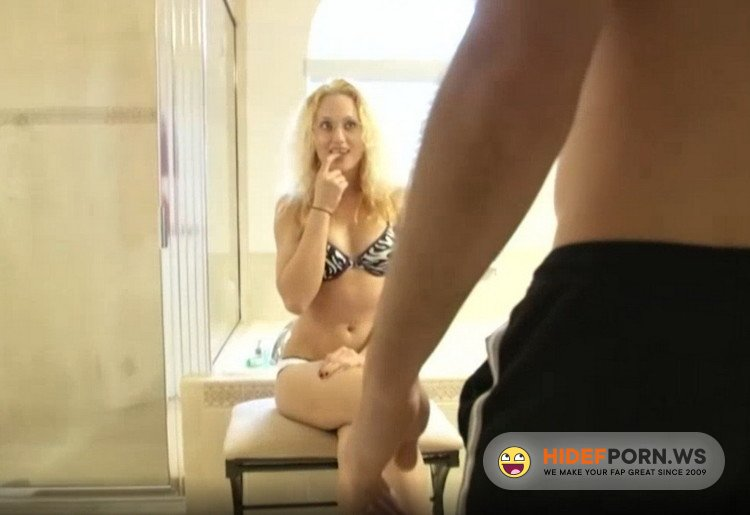 TabooHeat.com - Unknown - Daddy Daughter Day [HD 720p]