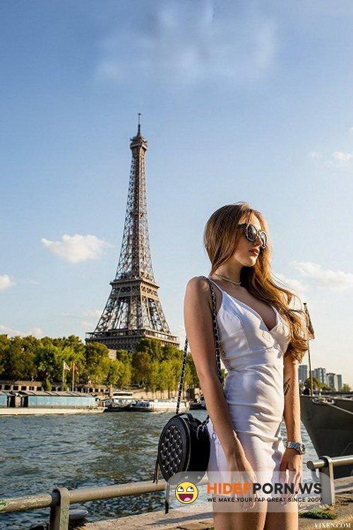 Vixen.com - Lena Reif, Erik Everhard - Grateful In Paris [HD 720p]