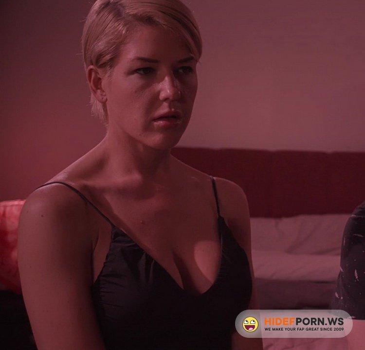 Clip4Sale - Kit Mercer, Ricky Spanish - Mommy's Secret Past pt. 2 [FullHD 1080p]