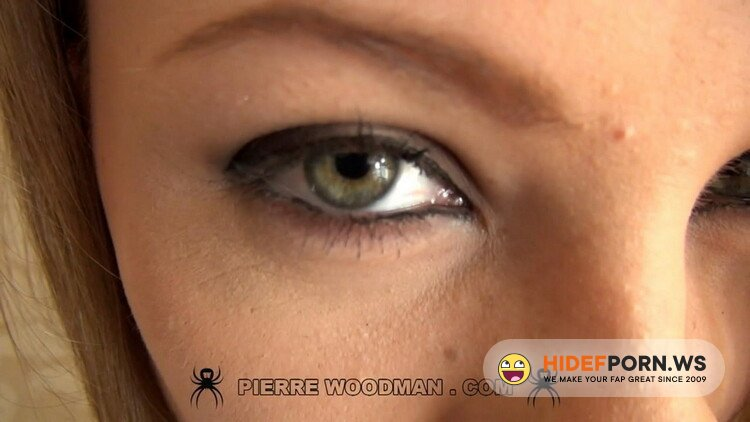 WoodmanCastingX.com/PierreWoodman.com - Viola Baileys - Hard - Sofa + 1 Boy [HD 720p]
