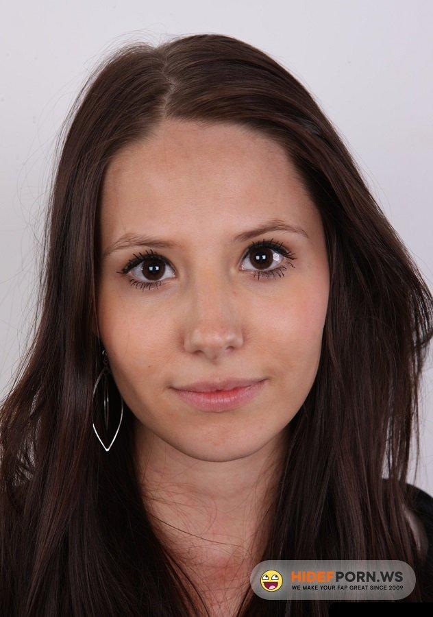 CzechCasting.com - Linda - Porn Casting [HD 720p]