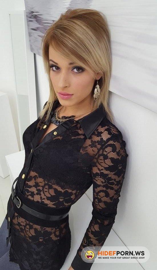 AnalAngels.com - Ria Sunn - Prettiest Anal Whore [SD 480p]