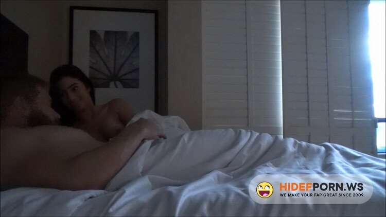 Family Therapy/Clips4Sale.com - Jasmine Vega - Brother/Sister Hotel Affair [HD 720p]