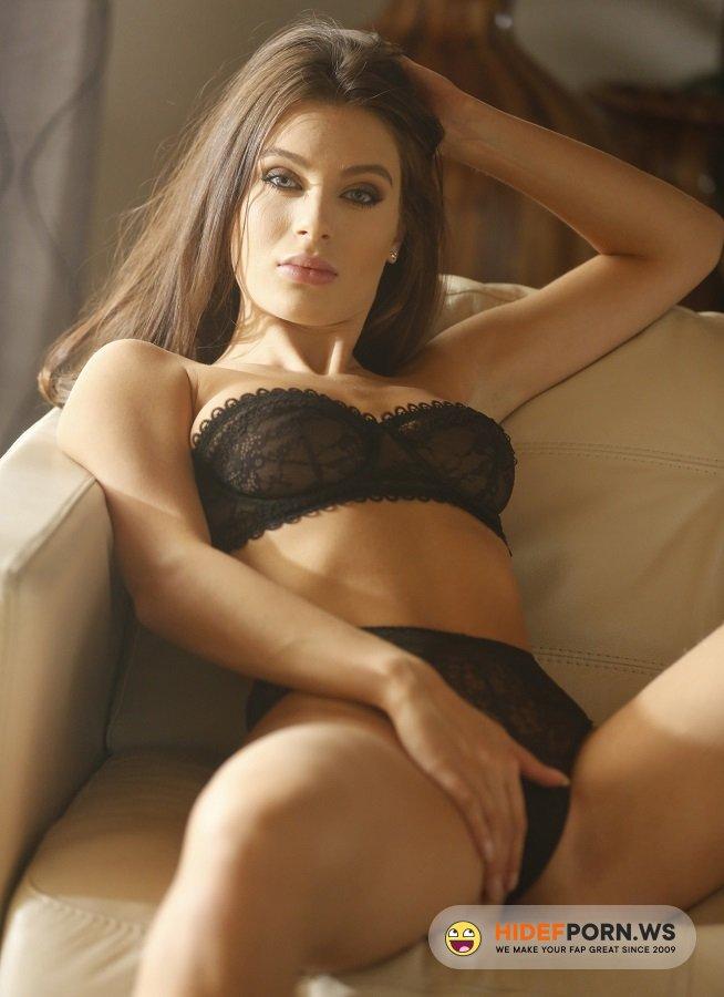 ArtSex.com - Lana Rhoades - Wife Get Instruction To Anal Sex [HD 720p]