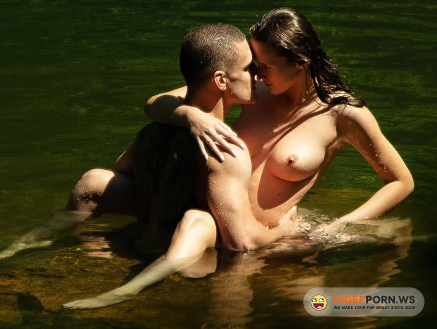 ArtSex.com - Stacy Cruz - Romantic Weekend With Beauty Girl [FullHD 1080p]